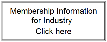 MemberShipInfoIndustry
